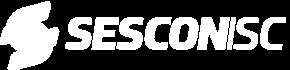Logo Sescon SC