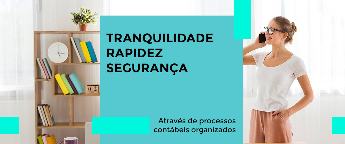 banner mulher processos contábeis