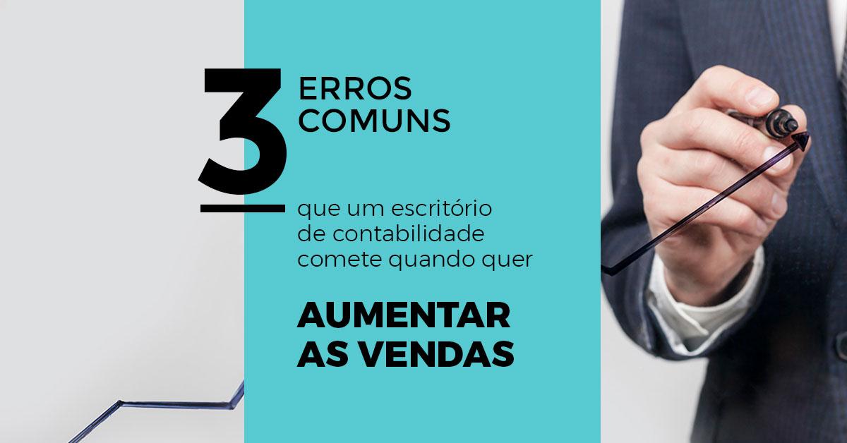 banner 3 erros comuns da contabilidade