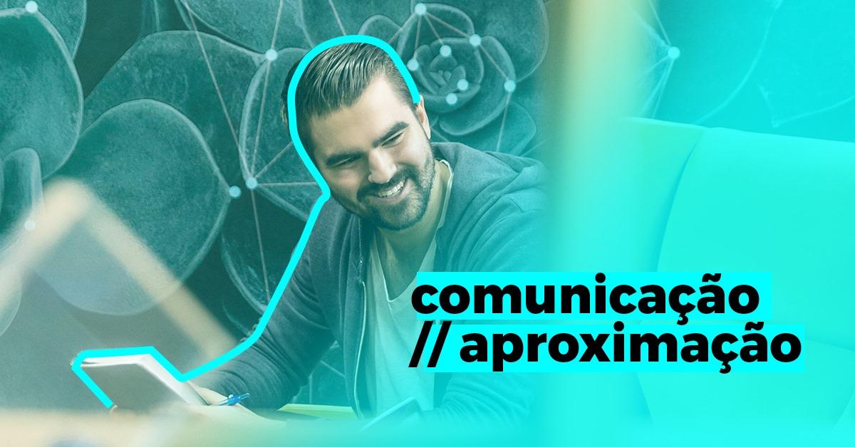 Comunicação e Aproximação na contabilidade